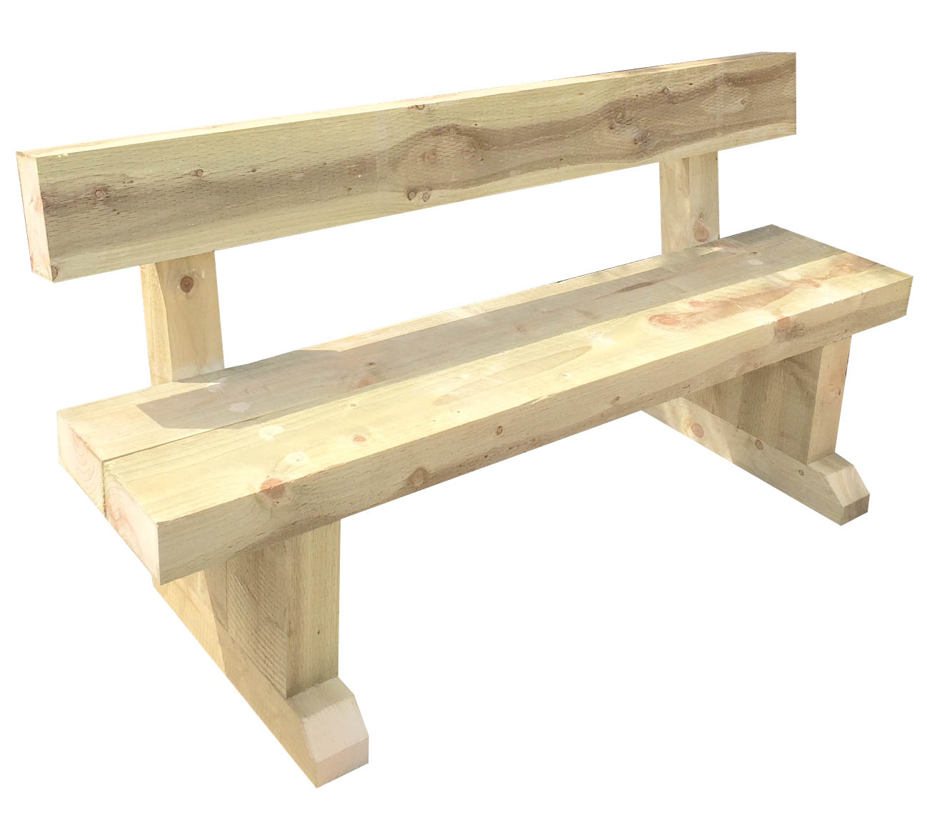 Red Oak Kitchen Table, Welcome To Mst Home Improvements We Offer A Variety Of Services Decking Patios Artificial Grass Fencing Fascias Guttering Chunky Sleeper Garden Bench With Back Rest